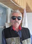 aleksandr pozdnya, 66  , Desnogorsk