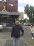 Aleksandr, 31  , Olkhovatka