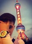 Dilmurat, 23, Almaty