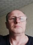Igor, 57  , Yekaterinburg