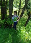 Yuliya, 18, Belgorod