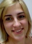 Dajana, 21  , Bijeljina