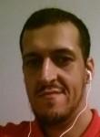 Ozur, 33  , Dilbeek