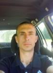 Dima, 39  , Slonim
