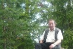 Sergey, 54 - Just Me Photography 1