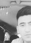 Emre, 25  , Sinanpasa