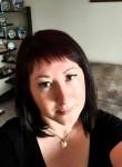 Olga , 40, Voronezh