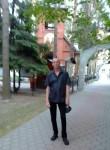 Aleksey., 35  , Domodedovo