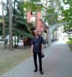 Алексей.