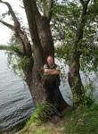 Igor, 67  , Kursk