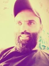 علوش, 26, Iraq, Baghdad