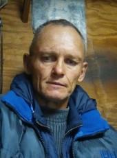 Vadim, 50, Russia, Voronezh
