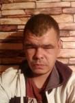Dmitriy, 38  , Rodniki (Ivanovo)