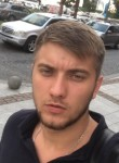 inkignito, 25, Saint Petersburg