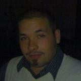 Christian, 34  , Gravellona Toce