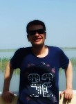 Christopher, 34  , Belogorsk (Krym)