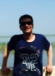 Christopher, 34 года, Белогорск (Крым)