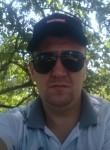 Sergey, 33, Luchegorsk