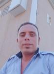 السيد احمد, 33  , Cairo
