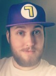 Matt, 23  , College Station