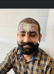 yuvi, 25  , Ganganagar