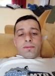 Costy, 35  , Timisoara