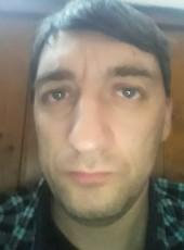 Sergey, 41, Russia, Kursk
