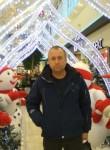 Sergey, 51  , Linevo