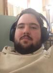 Michael Mourant, 25, Detroit