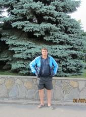 Сергей, 48, Russia, Gubkin