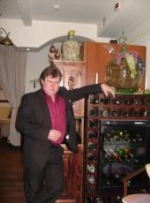 Konstantin, 41, Ukraine, Kiev