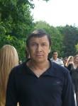 Anatoliy, 60  , Chisinau