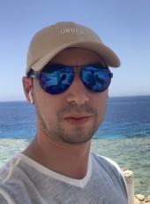 khasan, 35, Egypt, Hurghada