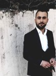 Buğra, 24 года, Adıyaman