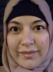 Aika, 31, Almaty