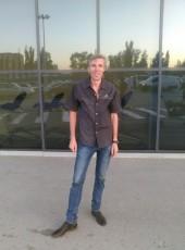 Pavel, 48, Russia, Rostov-na-Donu