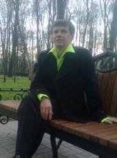 sergey, 51, Belarus, Gomel