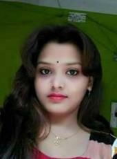Hbjj, 19, India, Kolaras