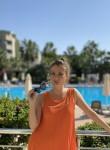 Viktoriya, 30  , Saint Petersburg