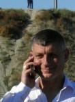 Roin, 41  , Tbilisi