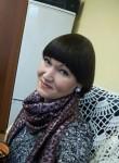Natalya, 45, Novopodrezkovo