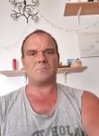 Andre, 44  , Berlin