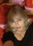 Галина, 36 лет, Астана