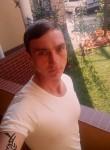 Oleksandr, 26, Kharkiv
