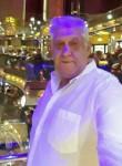 Andres, 58  , Valencia