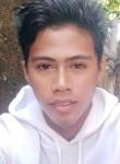 jamescent ivan , 20, Kalibo (poblacion)
