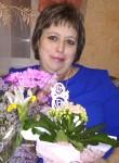 Oksana , 45  , Tambov