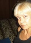Светлана, 54  , Barcelona