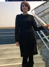Юлия, 42, Россия, Екатеринбург