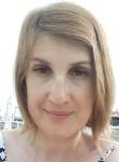 Yuliya, 43  , Yekaterinburg